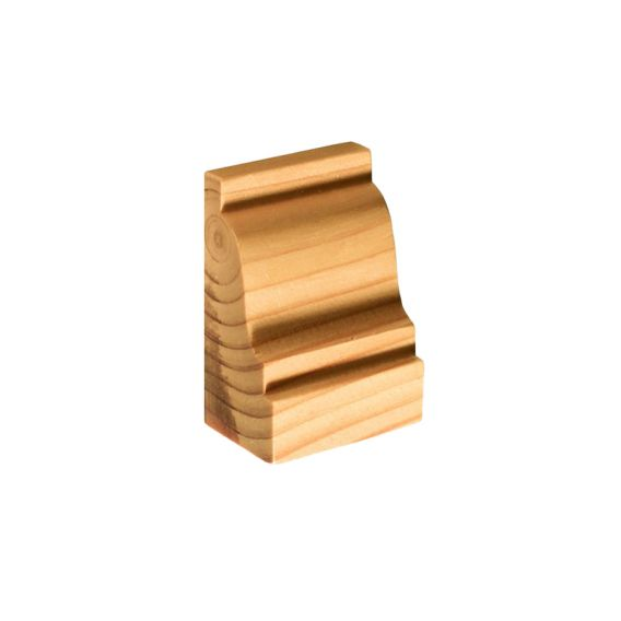 Architraves #A1023