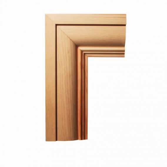 Architraves #A837
