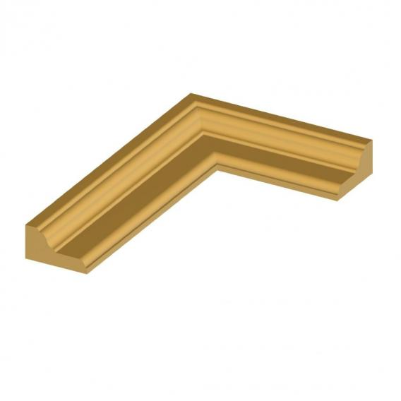 Architraves #A661