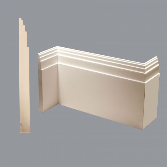 Skirtings #S551L
