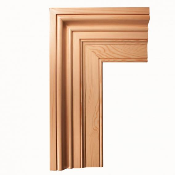 Architraves #A774