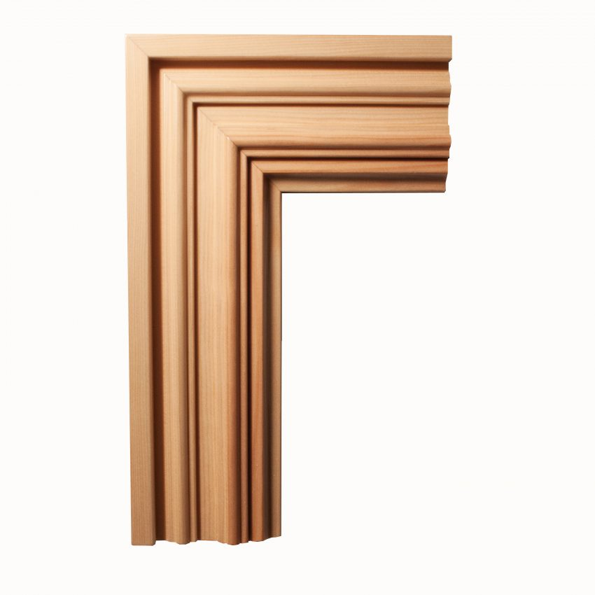 Mouldings ews furthermore Oak Trends Frost Timber Flooring besides Welsh Stick Chair 2 likewise Diy hettich together with T V Unit In Walnut. on timber home furniture