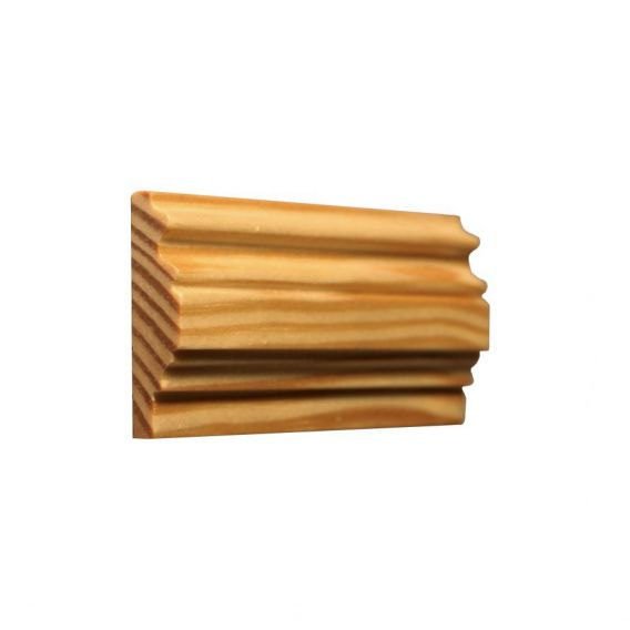 Architraves #A1048