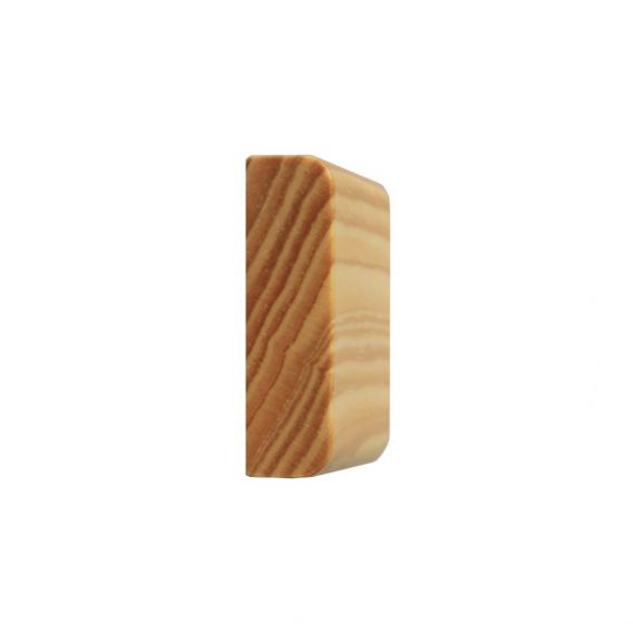 Architraves #A1071