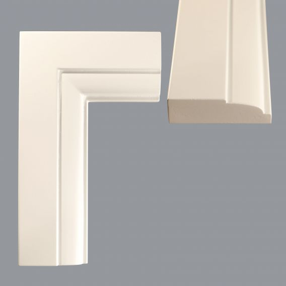 Architraves #A579