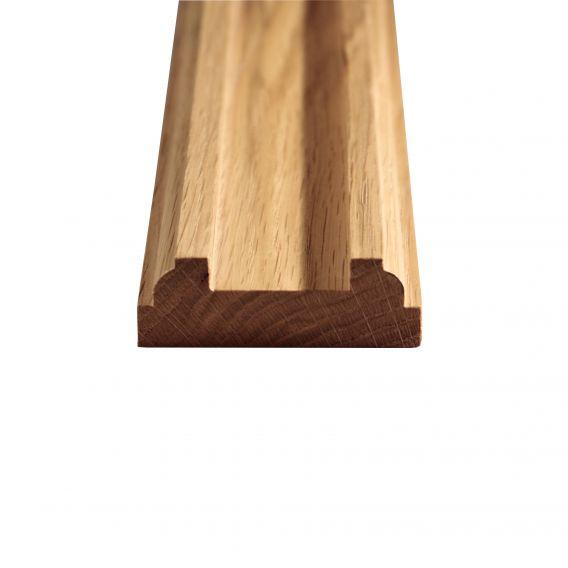 Hand-rails #H688