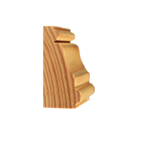 Architraves #A1045