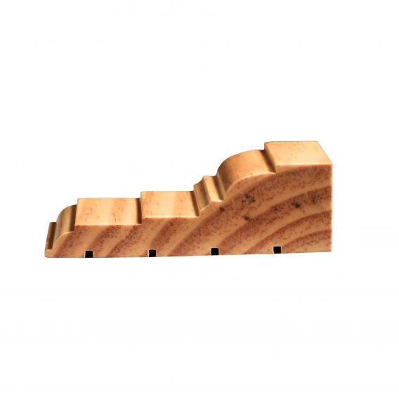 Architraves #A1017