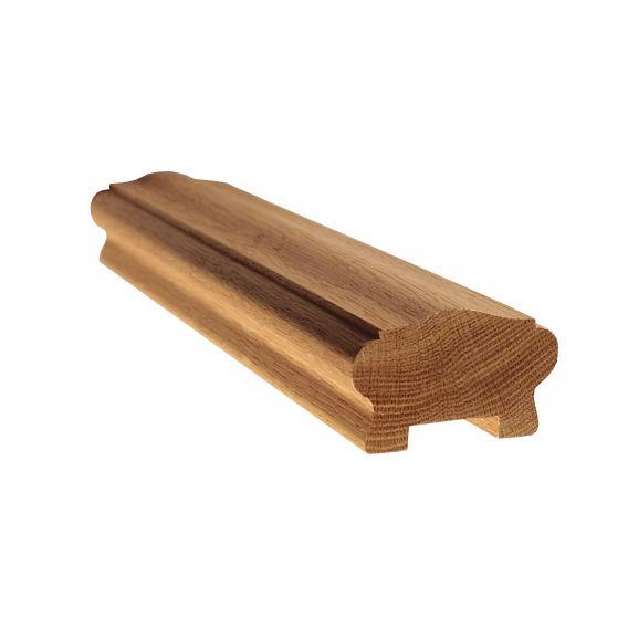 Hand-rails #H685