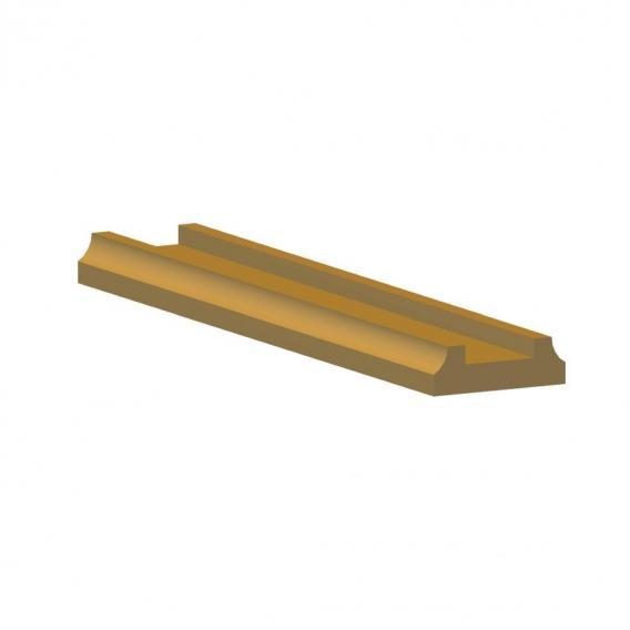 Hand-rails #H647