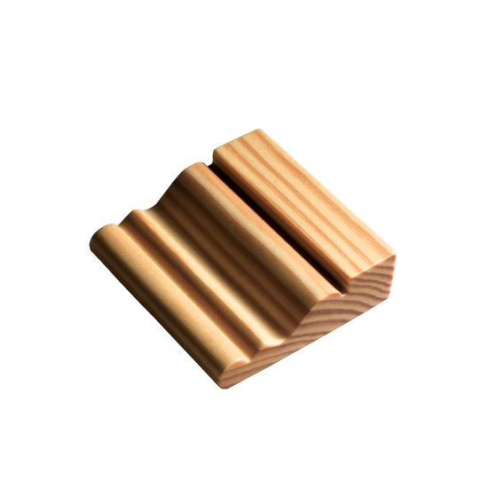 Architraves #A1020