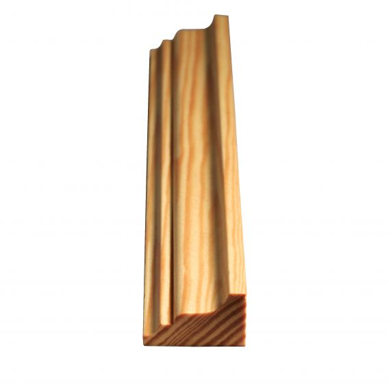 Architraves #A1250