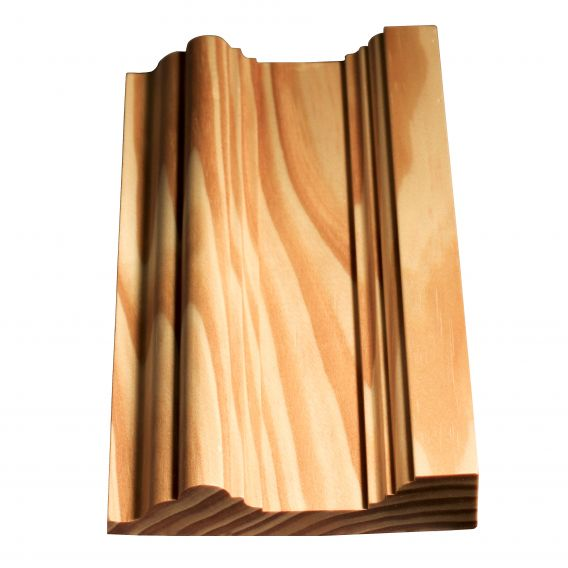 Architraves #A1245