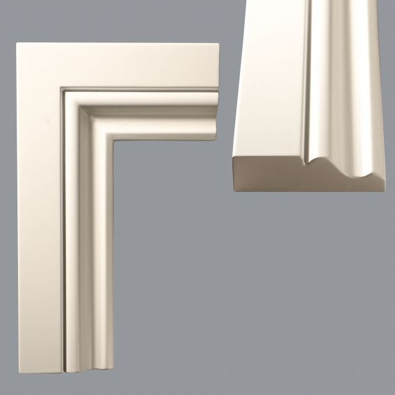 Architraves #A577