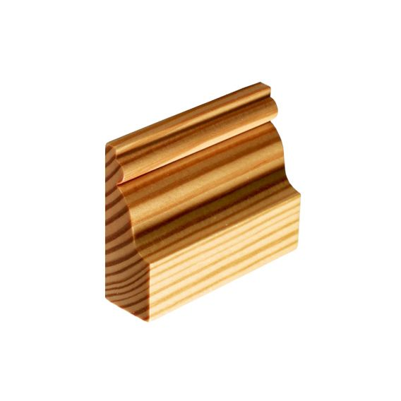 Architraves #A1039
