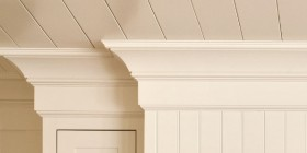 Timber Mouldings for the Trade | WRP Timber Mouldings