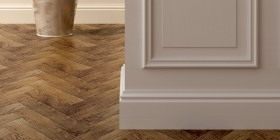 Skirtings